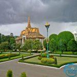 phnom-penh-gezi rehberi