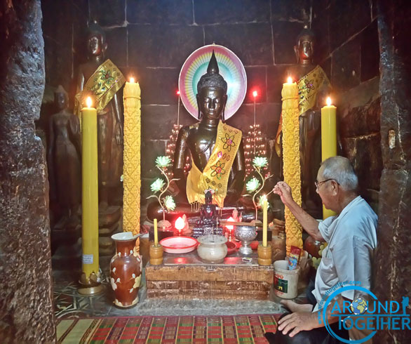 phnom-penh gezi rehberi