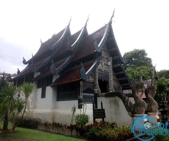 chiang-mai-gezi-notları