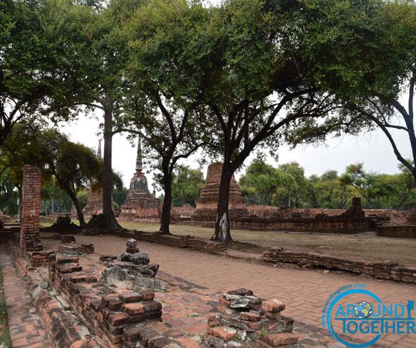 ayutthaya-gezi-rehberi