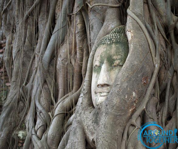 ayutthaya-gezilecek-yerler