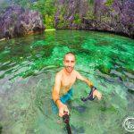 filipinler adaları
