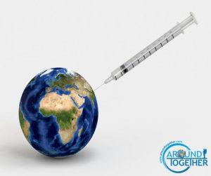 seyahat sağlığı ve aşıları