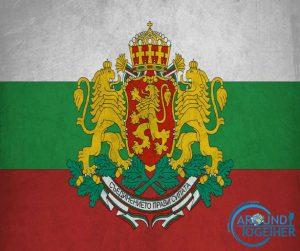 bulgaristan nerede ve nasil bir ulke