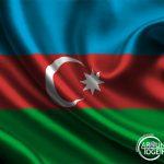 azerbaycan vizesi ne kadar