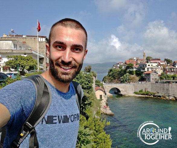 Amasra Gezi Rehberi