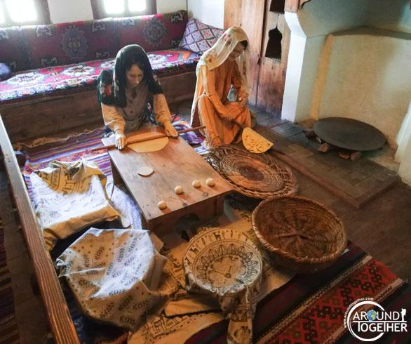 safranbolu fotoğrafları