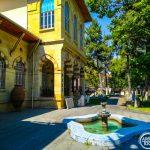 kastamonu müzeleri