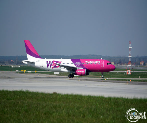 wizzair check in yapma