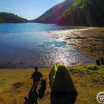 borabay gölü fotoğrafları