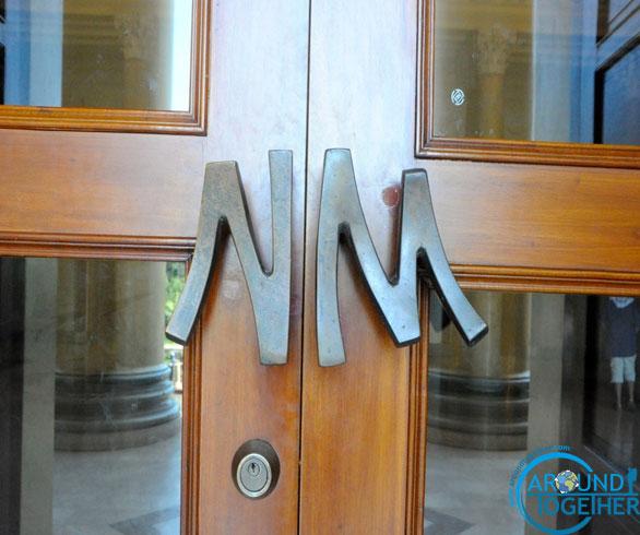 manila museum pic