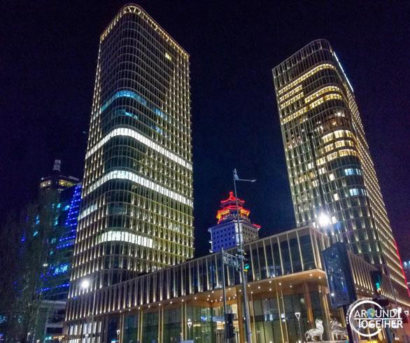 kazakistan-gece-hayato