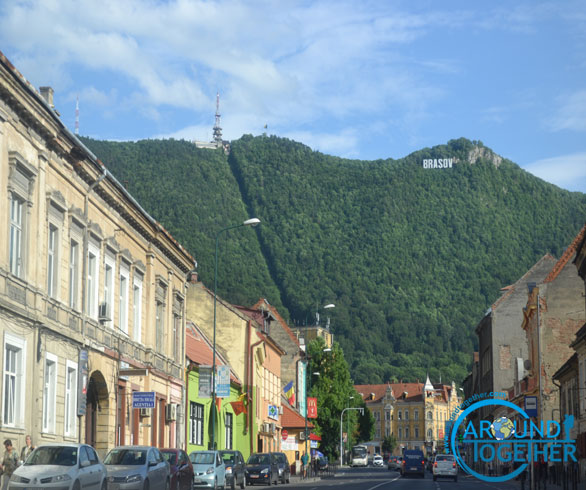 brasov-travel-guide