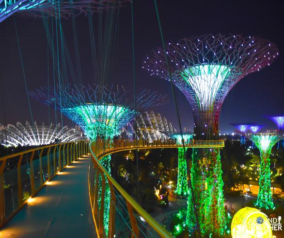 singapore-travel-blog