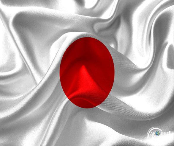 japonya seyahat